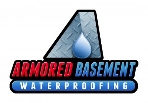 Armored Basement Waterproofing, LLC