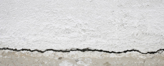 5 Frequently Asked Questions About Foundation Crack Repair
