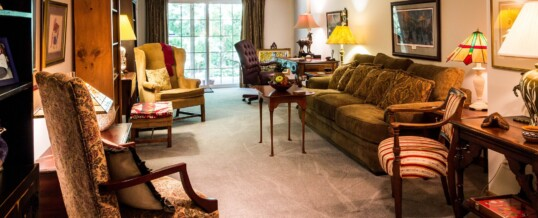 7 Common Mistakes to Avoid When Waterproofing Basements