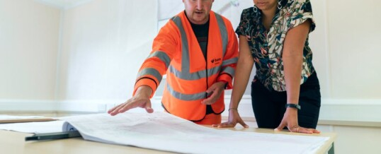 7 Questions to Ask Before Choosing a Basement Waterproofing Contractor