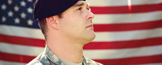 Why You Should be Supporting Veteran-Owned Businesses