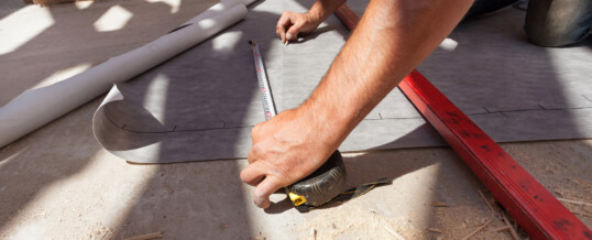 Crawl Space Encapsulation vs. Vapor Barrier Installation: Which Do You Need?