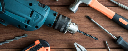 How to Find Quality Home Repair Professionals