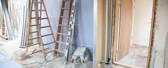The Key Things to Do When Remodeling a Basement
