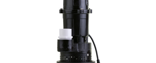 A Homeowner's Guide To Routine Sump Pump Maintenance